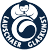 Lauschaer-Glaskunst-Logo-rund-einfarbig.png