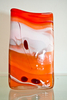 Studiovase MWD Orange